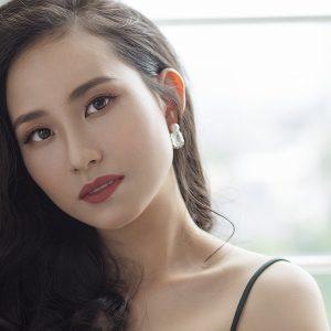 Se marier avec une Asiatique, c'est peut-être un rêve, mais aussi le cauchemar